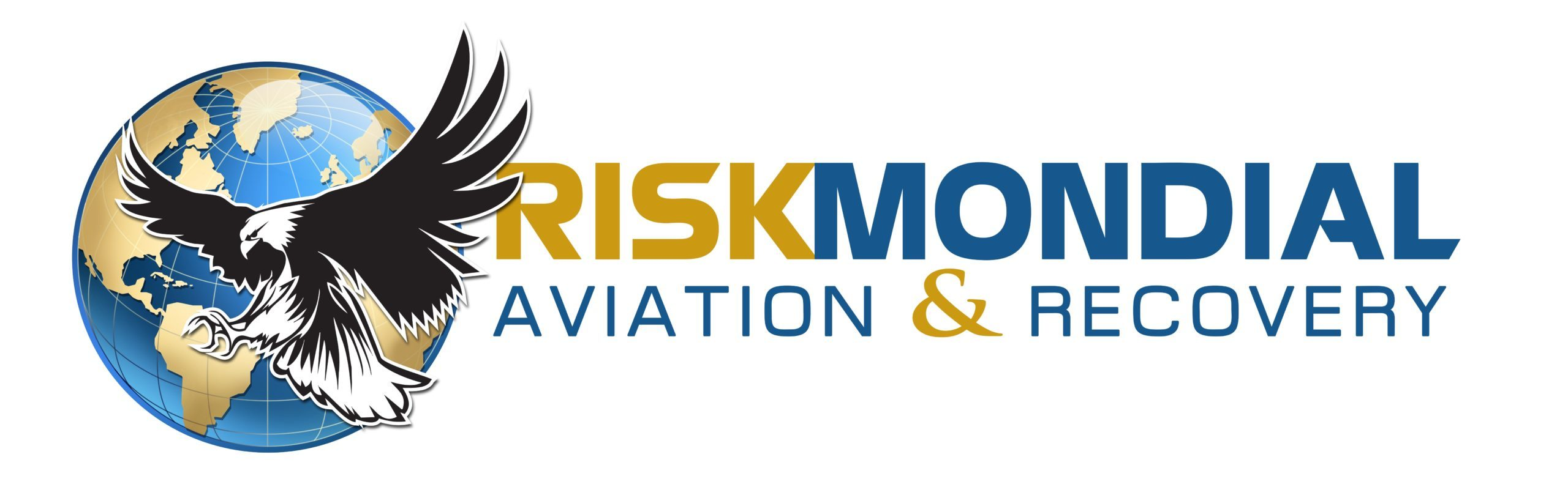 Risk Mondial Aviation & Recovery